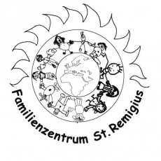 Familienzentrum Happerschoß